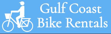 GulfCoastBikeRentals.com